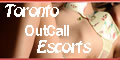 Toronto Asian Escorts